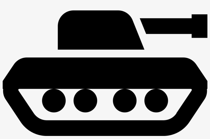 tank vector png tank icon transparent png 1600x1600 free download on nicepng tank vector png tank icon transparent