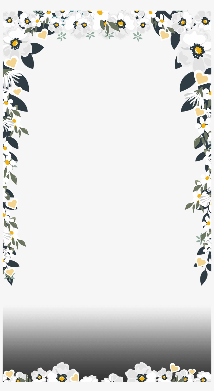 Snapchat wedding. Filters png download transparent