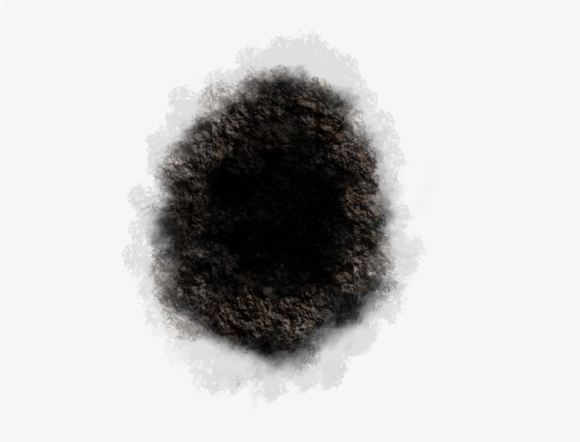 Bullet Hole Texture Png Portable Network Graphics Transparent Png 600x600 Free Download On Nicepng Created using real guns and real surfaces. bullet hole texture png portable