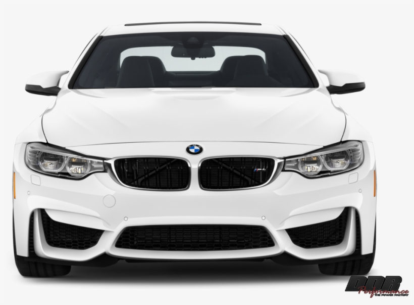19 Bmw Drawing Front Huge Freebie Download For Powerpoint