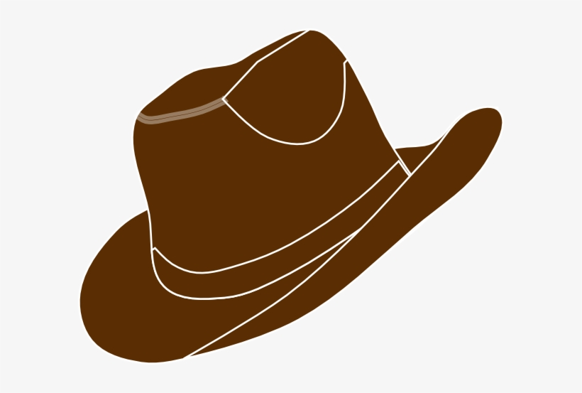 Cowboy Hat Silhouette Png Banner Royalty Free Download Cowboy Hat Png Clipart Transparent Png 600x473 Free Download On Nicepng Dress up your favorite cowboy hat with western hat accessories from cavender's. cowboy hat png clipart transparent png