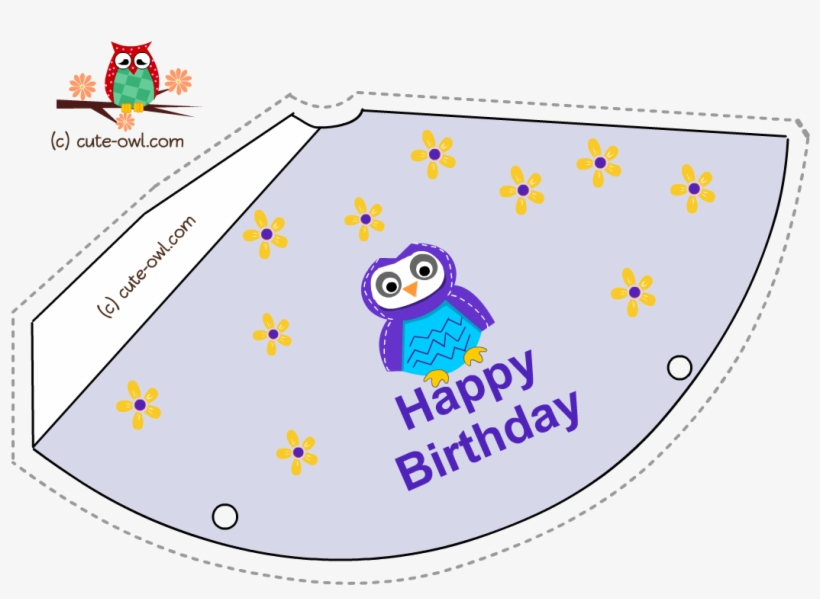 Birthday Hat Template | Previous Free Party Hat Template Happy Birthday Hat Design