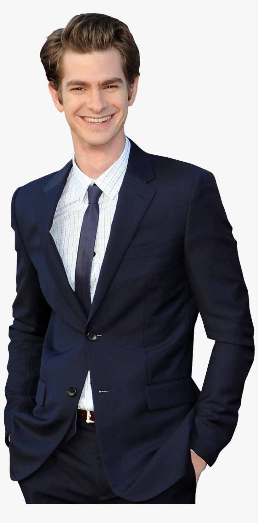 Businessman Png Image Image Library Stock Andrew Garfield No Background Transparent Png 2400x1600 Free Download On Nicepng