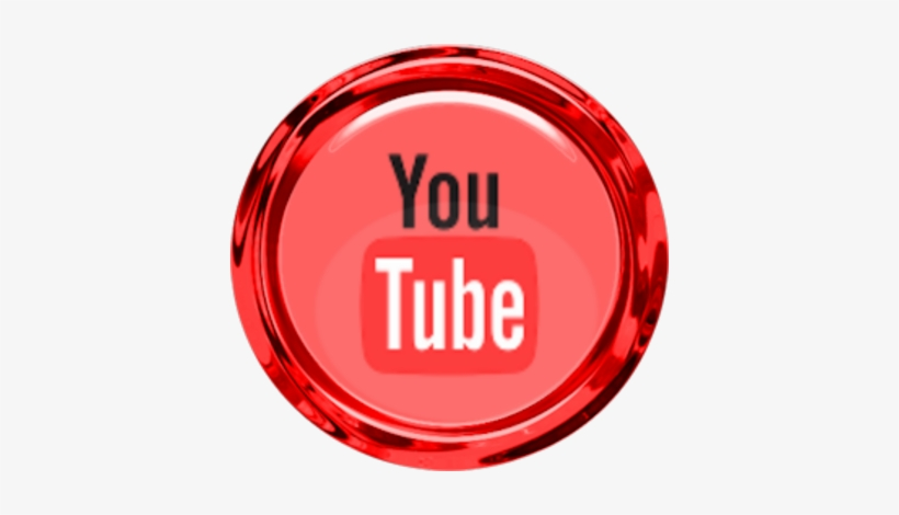 Youtube Subscribe Button Youtube Button) - Rank In Youtube: How To