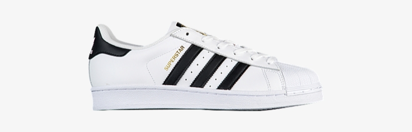 3cdb75da4a2bf Adidas Shoe Png - Adidas Originals Women s Men s Superstar Shoes Size