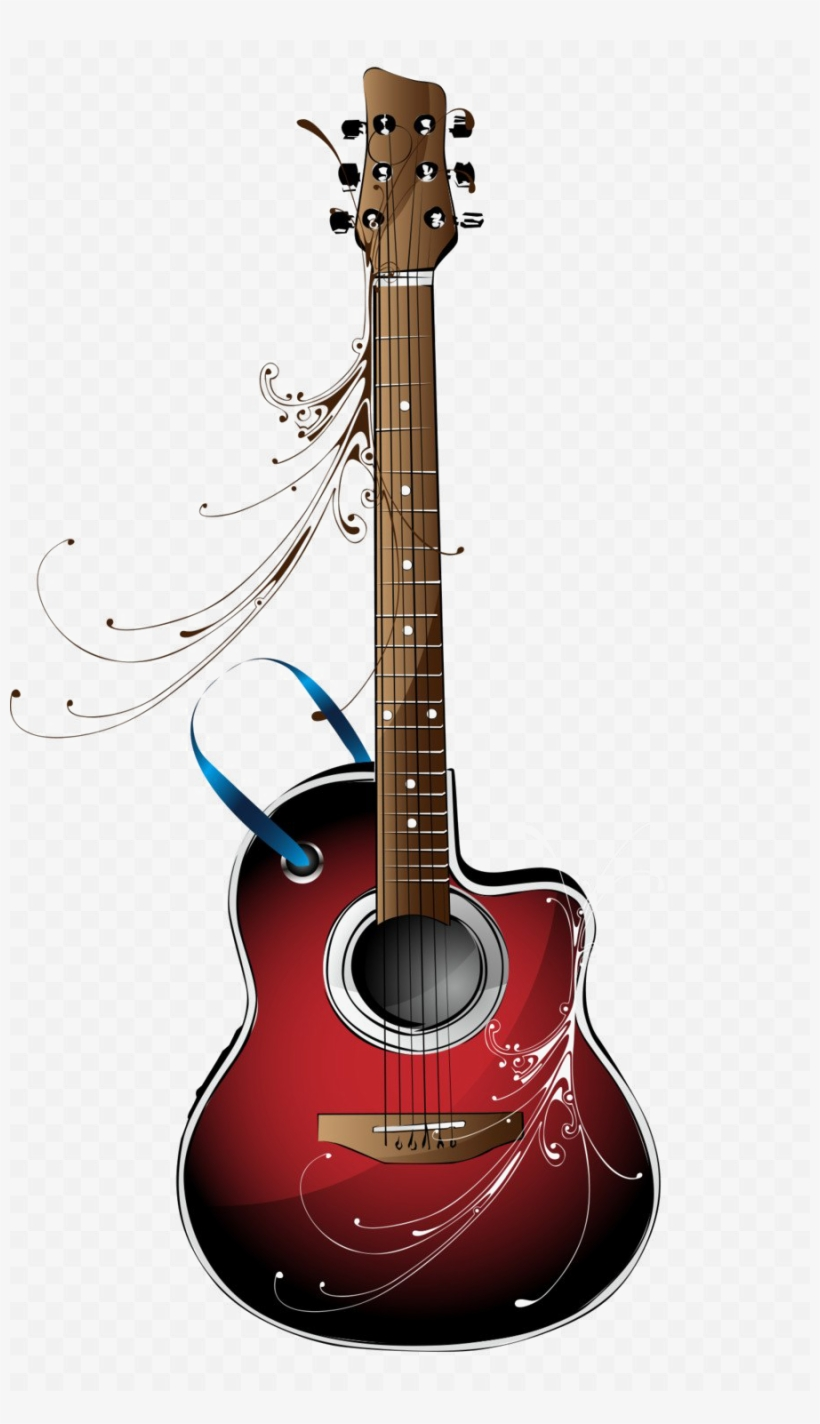Red Electric Guitar Png Free Download Red Electric Guitar Png Transparent Png 900x1520 Free Download On Nicepng