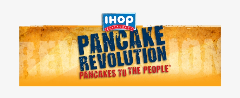photo about Ihop Coupons Printable named You should Input Your Zip Code - Ihop Discount codes Printable 2011