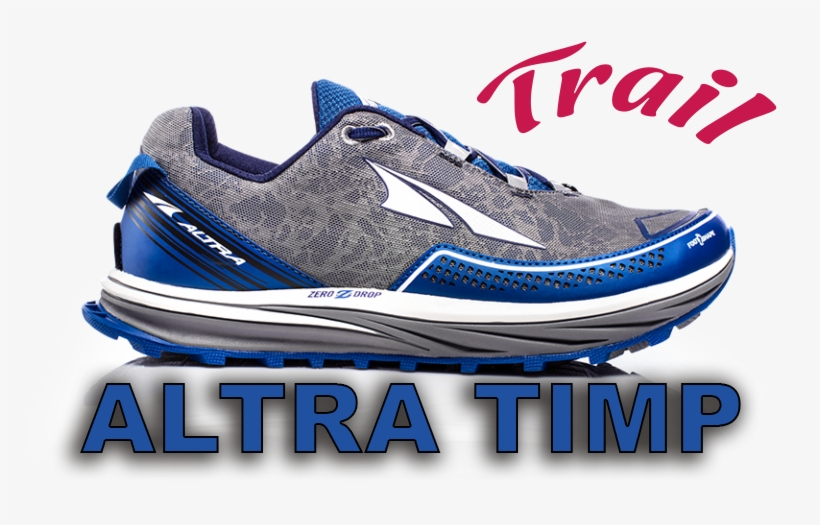 Below The Knee Shoes Men S Altra Timp Altra Zero Drop Running Shoes In Blue Transparent Png 768x456 Free Download On Nicepng