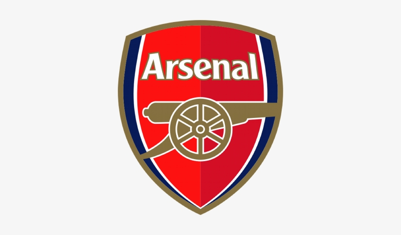 Epl Arsenal Crest Arsenal Wallpapers For Iphone Transparent Png 340x400 Free Download On Nicepng