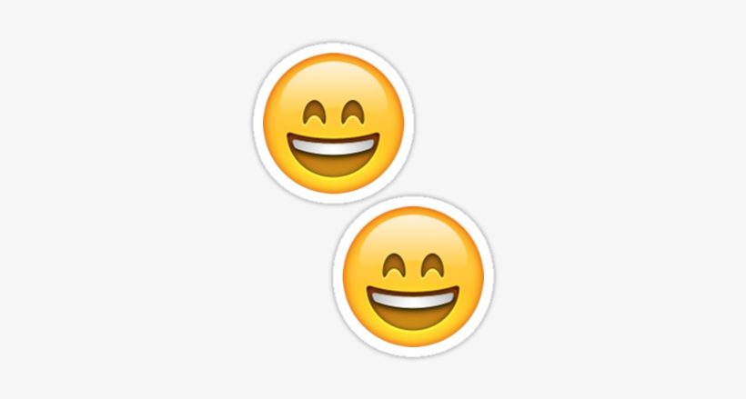 Related Keywords & Suggestions For Laughing Face Emoji