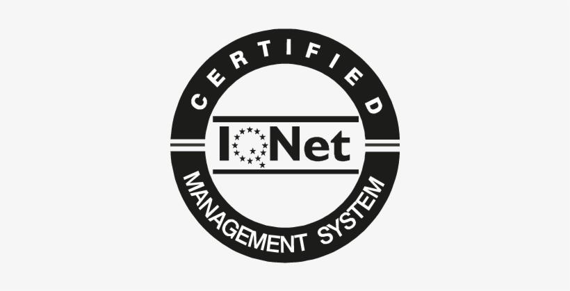 Wechat Logo Ai Wechat Vector Logo Free Download - Iqnet Logo