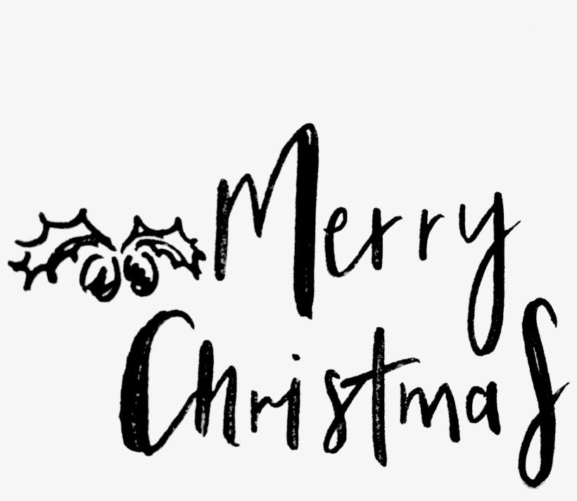Merry Christmas Word Art Png.Merry Christmas Word Art Png Download Christmas Day