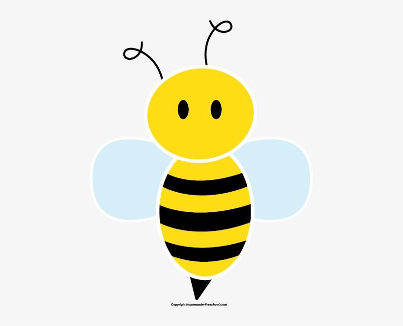 Honey bee clipart image cartoon honey bee flying around honey 2   Bee  clipart, Honey bee cartoon, Bee theme