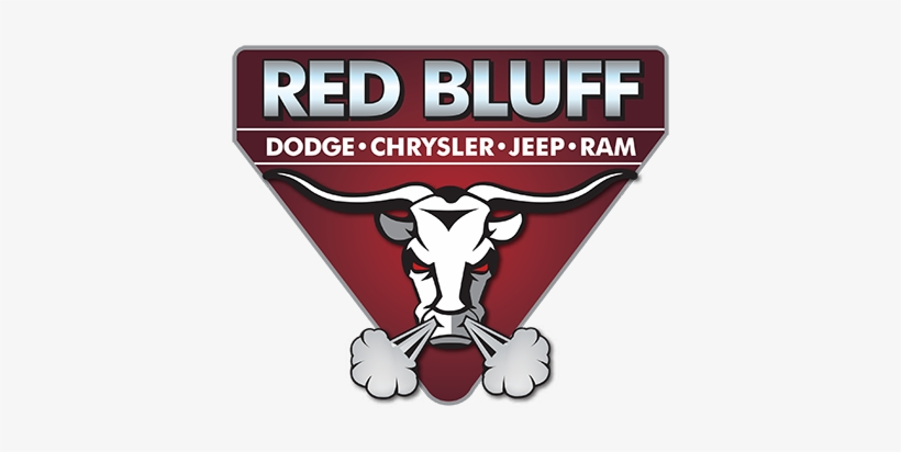 Red Bluff Dodge >> Red Bluff Dodge 2020 Top Car Release And Models