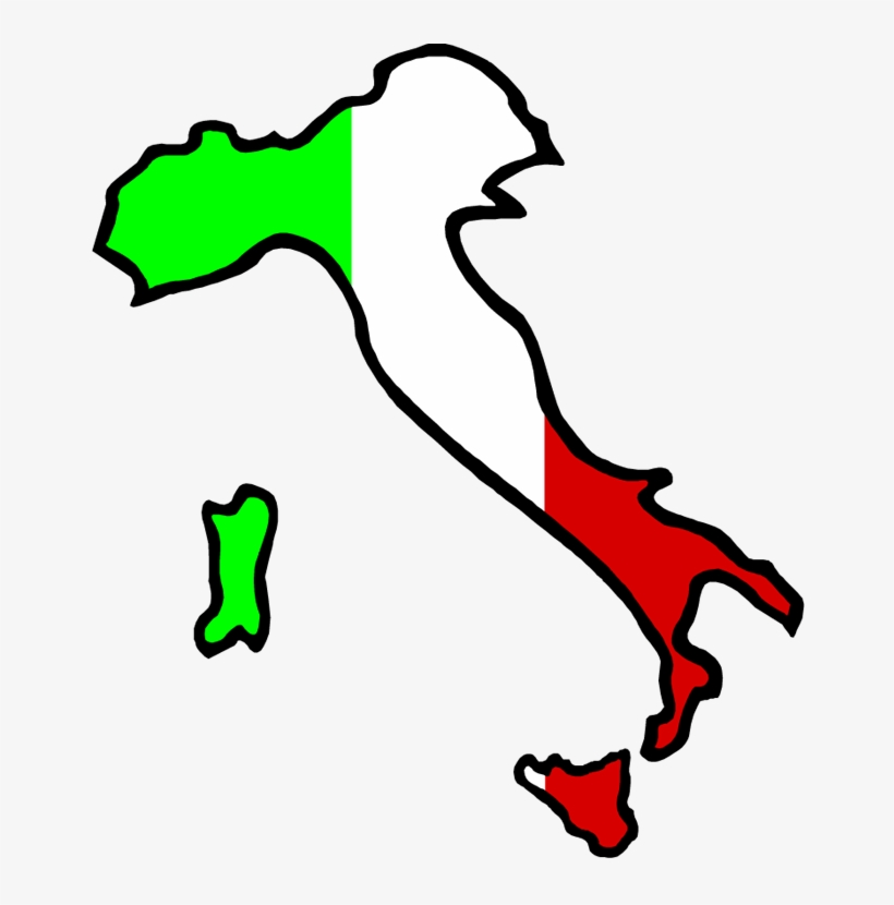 italy clipart christmas cartoon map of italy transparent png 656x750 free download on nicepng italy clipart christmas cartoon map
