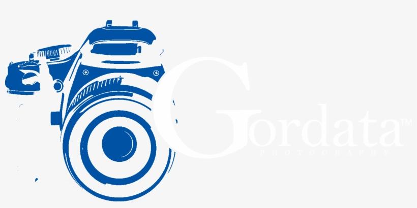 Gordata Photography Photographer Photography Logo Design Transparent Png 1562x705 Free Download On Nicepng