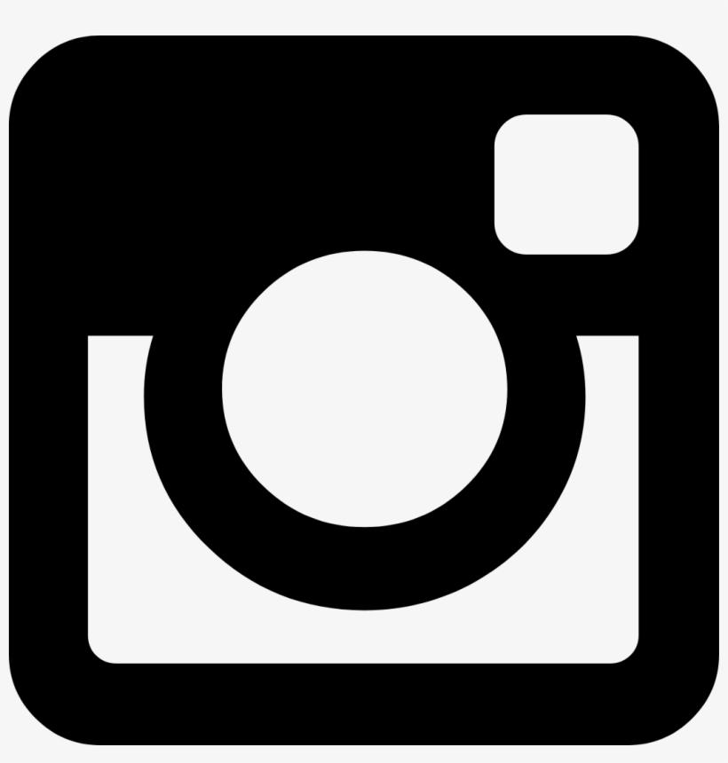 Instagram Svg Png Icon Free Download Logo Instagram E Facebook