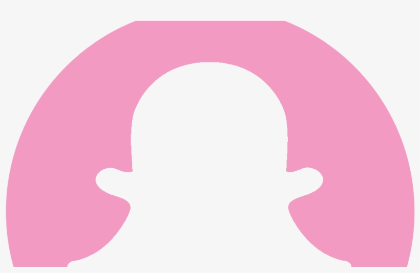Snapchat pink gold. Buy your own filter