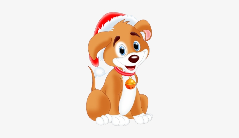 Cute Puppies Dog Cartoon Images Cute Dog Png Animation Transparent Png 400x400 Free Download On Nicepng