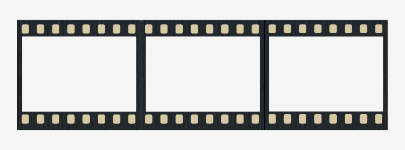 Grunge Film Strip Png Booth Film Strip Template Transparent Png