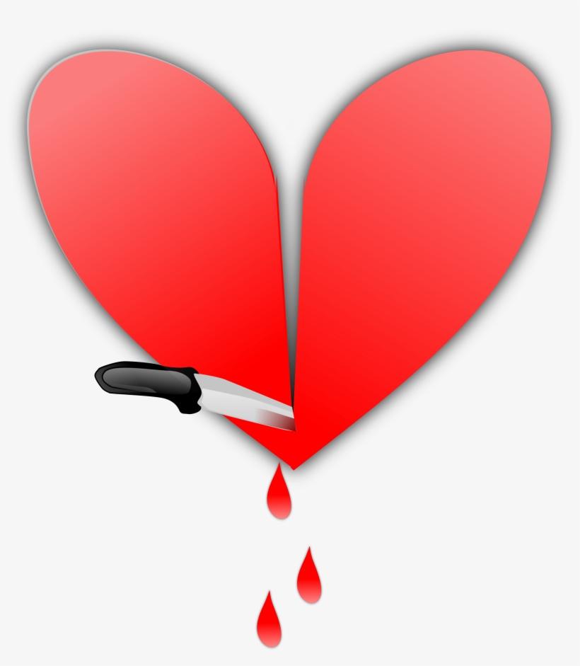 Broken Heart Png Hd Mart Broken Heart Animation Gif Transparent Png 2183x2400 Free Download On Nicepng Find images of broken heart. broken heart png hd mart broken heart