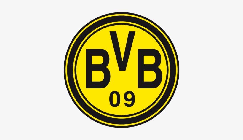 pretty nice 142d1 2d304 Arsenal Dortmund Logo - Kits Borussia Dortmund Logo ...