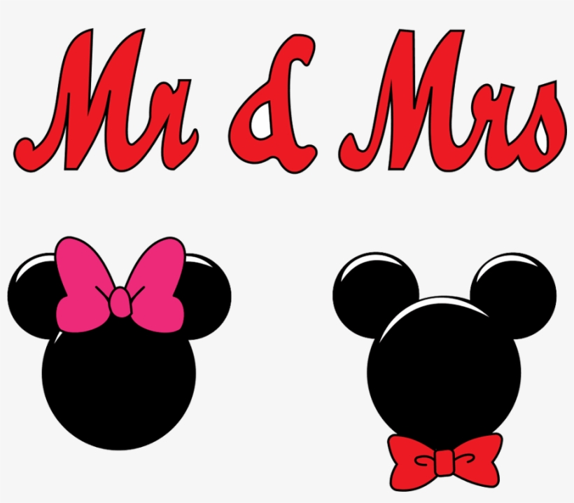 picture regarding Minnie Mouse Bow Printable titled Minnie Mouse Social gathering Recommendations And Totally free Printables - Mickey Mouse