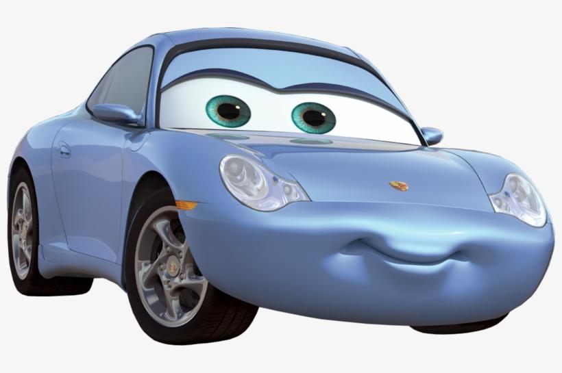 Cars Disney Characters Png Cars Disney Transparent Png 800x465