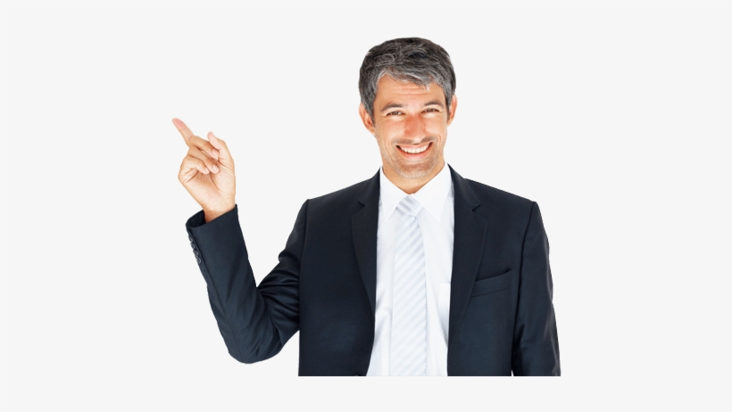 Guy Pointing And Smiling Transparent Man Png Transparent Png 437x388 Free Download On Nicepng All png & cliparts images on nicepng are best quality. transparent man png transparent png