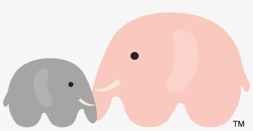 Mommy And Baby Elephant Png Transparent Png 1011x474 Free Download On Nicepng Baby shower creative baby elephant handpainted baby elephant sweet baby elephant baby the pnghut database contains over 10 million handpicked free to download transparent png images. mommy and baby elephant png transparent