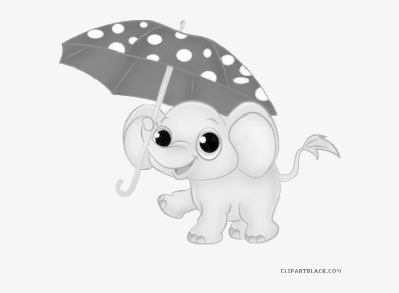 Baby Elephant Animal Free Black White Clipart Images Cute Baby Elephant Cartoon Transparent Png 600x600 Free Download On Nicepng There is no psd format for elephant png, elephant animal african photos in our system. cute baby elephant cartoon transparent