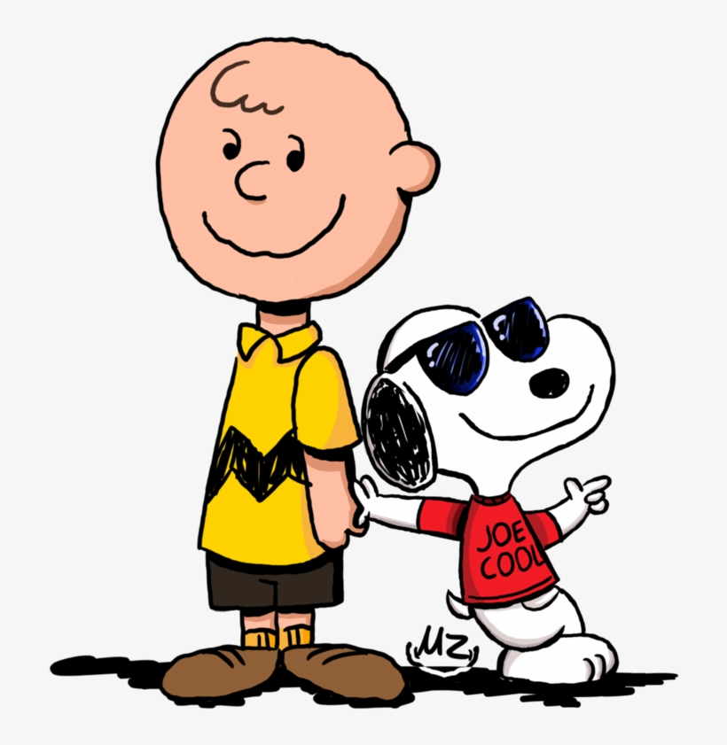 Snoopy Thanksgiving Clipart - Free Clipart   Snoopy, Snoopy love, Snoopy  and woodstock