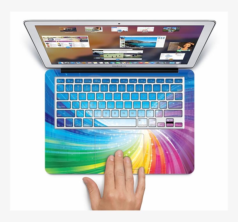 waves mac free download