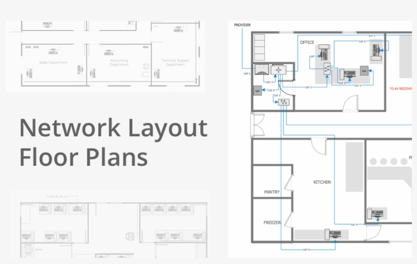 Network Layout Network Floor Plan Network Visualization Transparent Png 907x515 Free Download On Nicepng