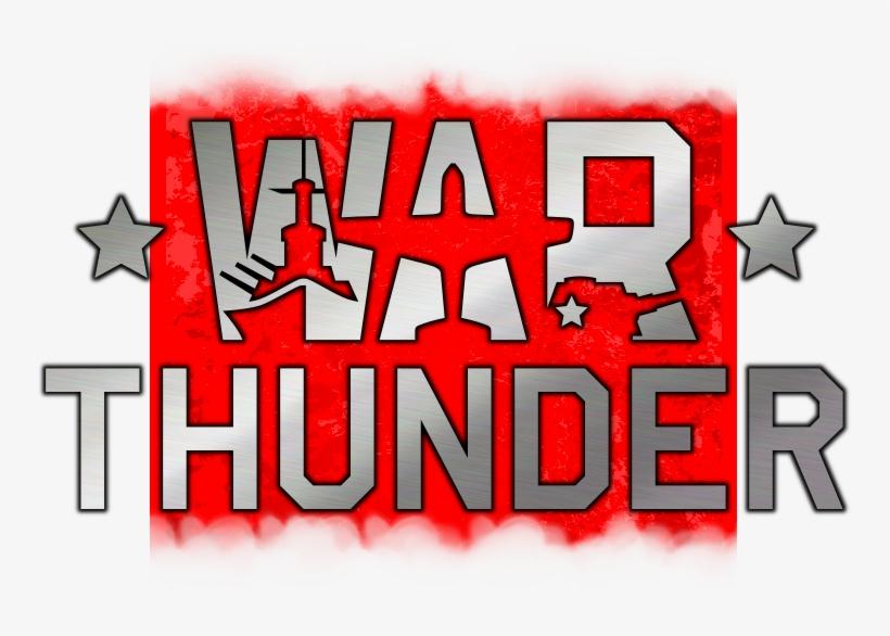 War Thunder Logo Png - War Thunder I 15 Op Transparent PNG - 751x506