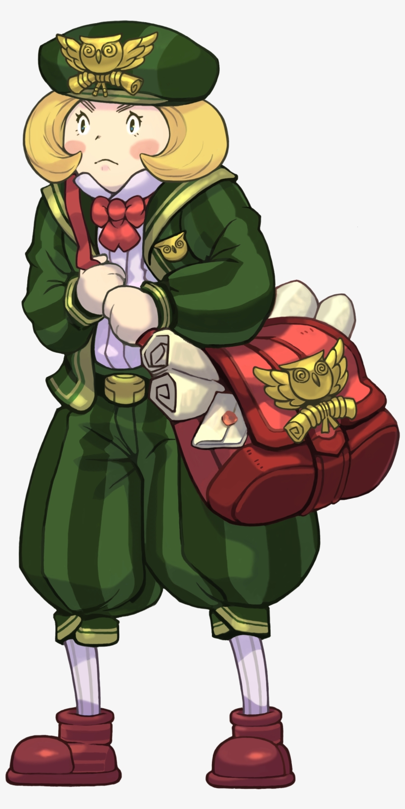 Professor Layton Vs Phoenix Wright Ace Attorney Nintendo Phoenix