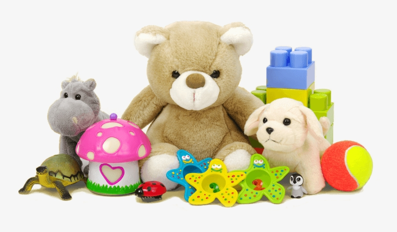 Kids Toys Png Clipart Transparent Download Baby Toys Hd Png