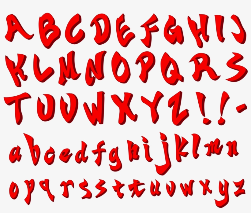 Ace Attorney Objection Font By Maplerose Ace Attorney Objection