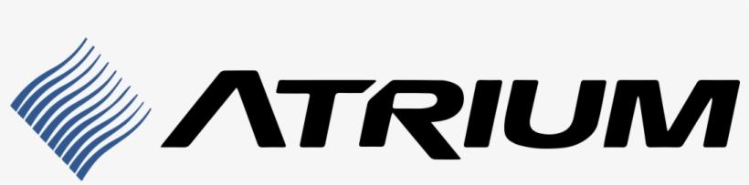 Tidal Logo – Download transparent tidal logo png for free on pngkey.com.