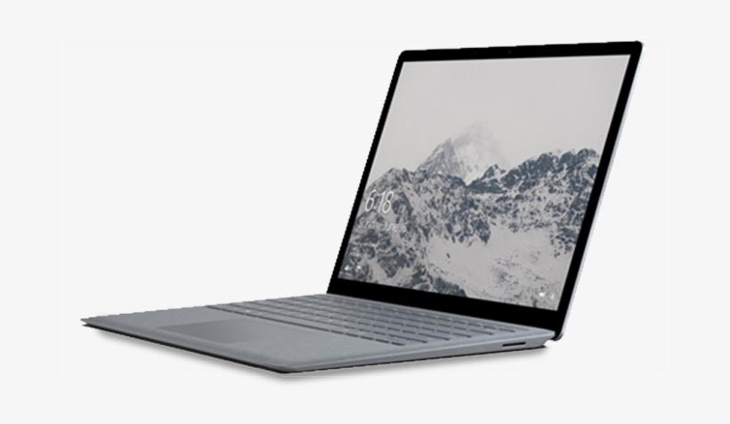 Compare Windows 10 S Devices Transparent PNG - 768x432