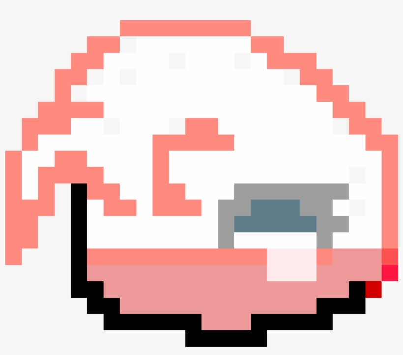 Im Just Learning Lol By Mareep Harry Potter Pixel Art