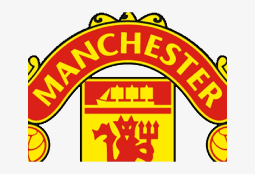 Manchester United Logo Clipart Football Kit Dream League Soccer Kit Logo Manu Transparent Png 640x480 Free Download On Nicepng