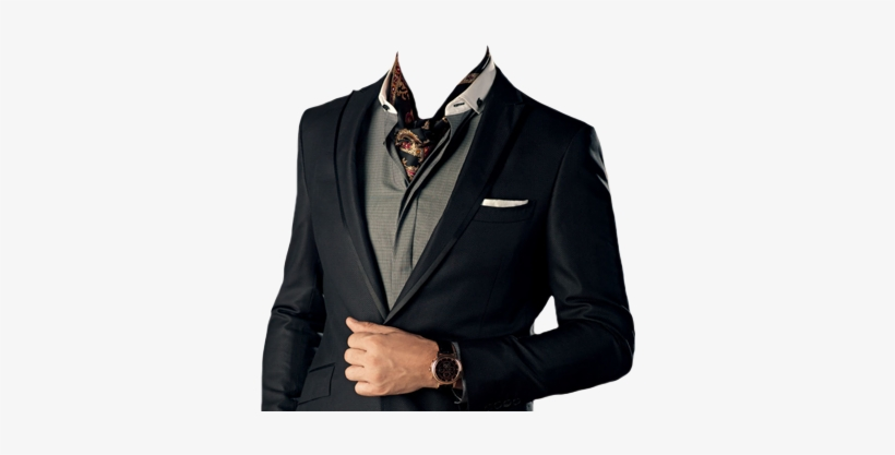 stitch it choose buy design and ready best suits for men for party transparent png 360x490 free download on nicepng men for party transparent png 360x490