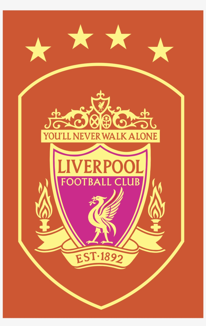 liverpool fc logo png transparent logo liverpool transparent png 2400x2400 free download on nicepng liverpool fc logo png transparent