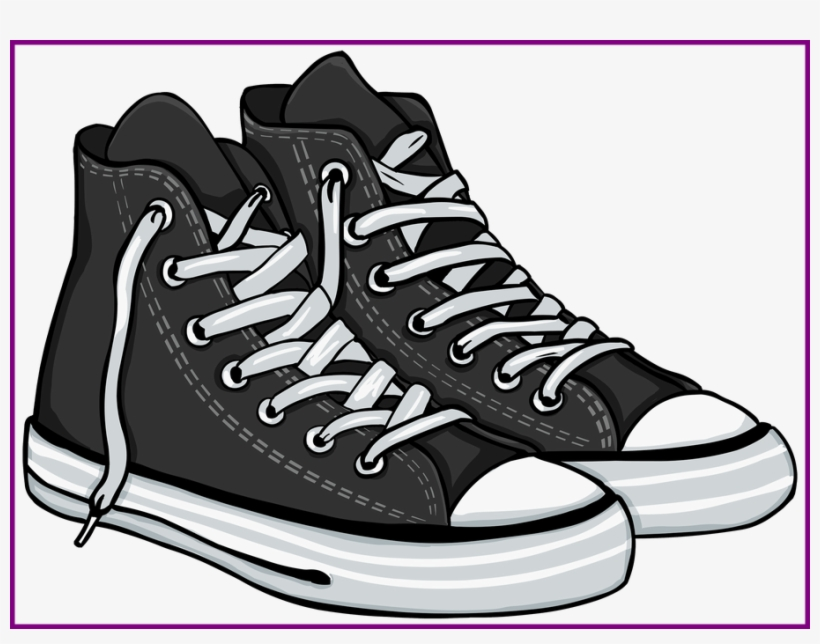 1535e9ea2ea1 Shoes Clipart PNG   Download Transparent Shoes Clipart PNG Images for Free  - NicePNG
