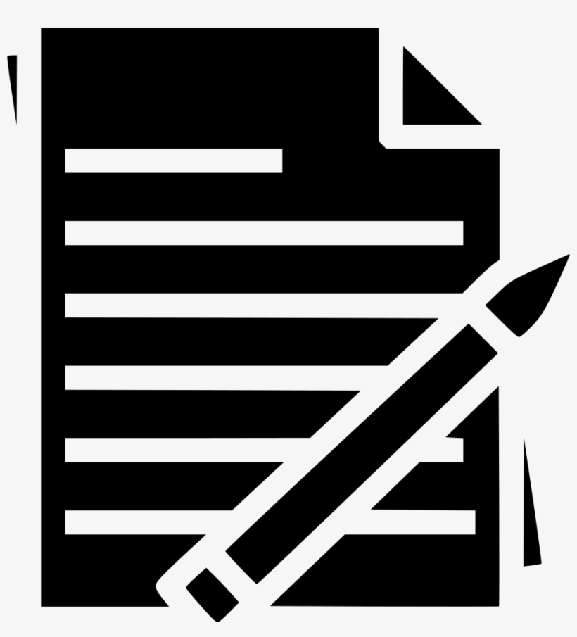 notes pen paper study report png icon pen transparent png 928x980 free download on nicepng notes pen paper study report png icon