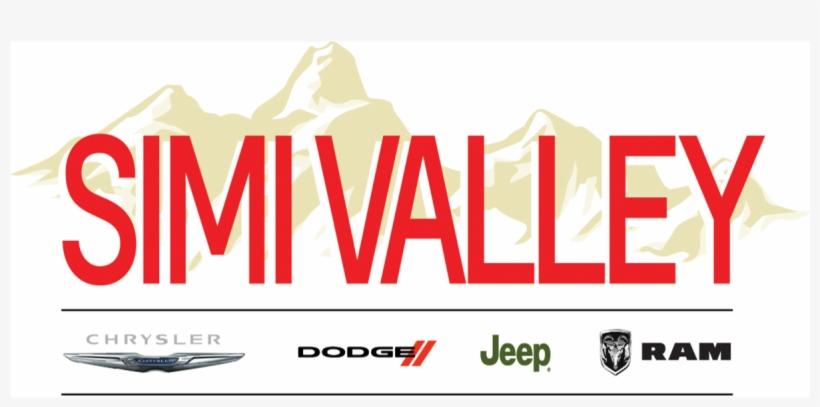 Simi Valley Dodge >> Beautiful Simi Valley Chrysler Jeep Dodge Ram Simi Simi