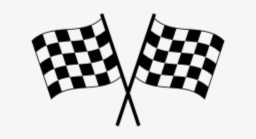 30 Nascar Clipart Checkered Flag Free Clip Art Stock Racing Flag