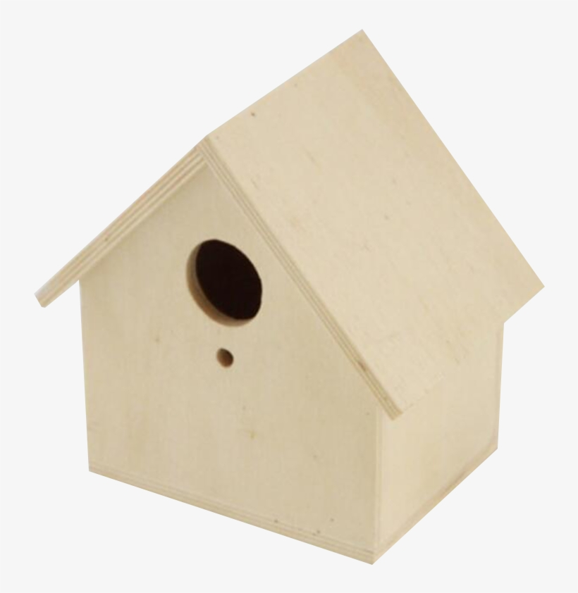 Customized Wooden Bird House Kit Birdhouse Transparent Transparent Png 1000x1000 Free Download On Nicepng Fortunately, it is easy to increase or decrease the size of a birdhouse hole and still use the house design you are interested in. customized wooden bird house kit