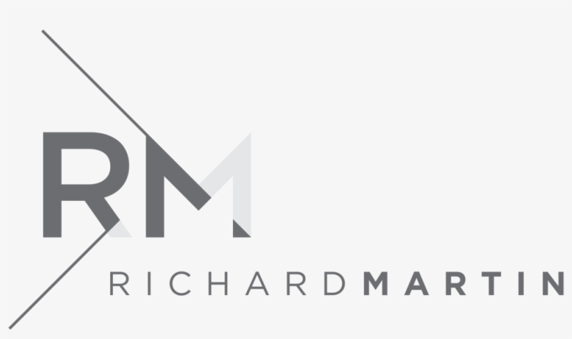 rm logo footer signage transparent png 1000x544 free download on nicepng rm logo footer signage transparent
